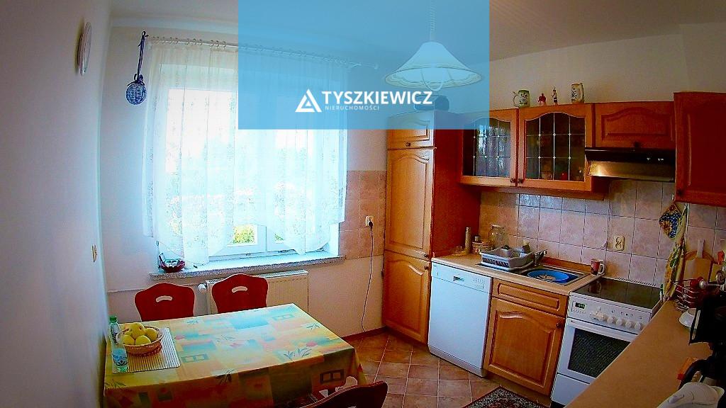 Zdjęcie 3 oferty TY473714 Jasień,