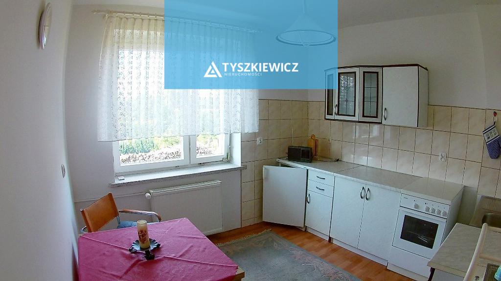 Zdjęcie 12 oferty TY473714 Jasień,