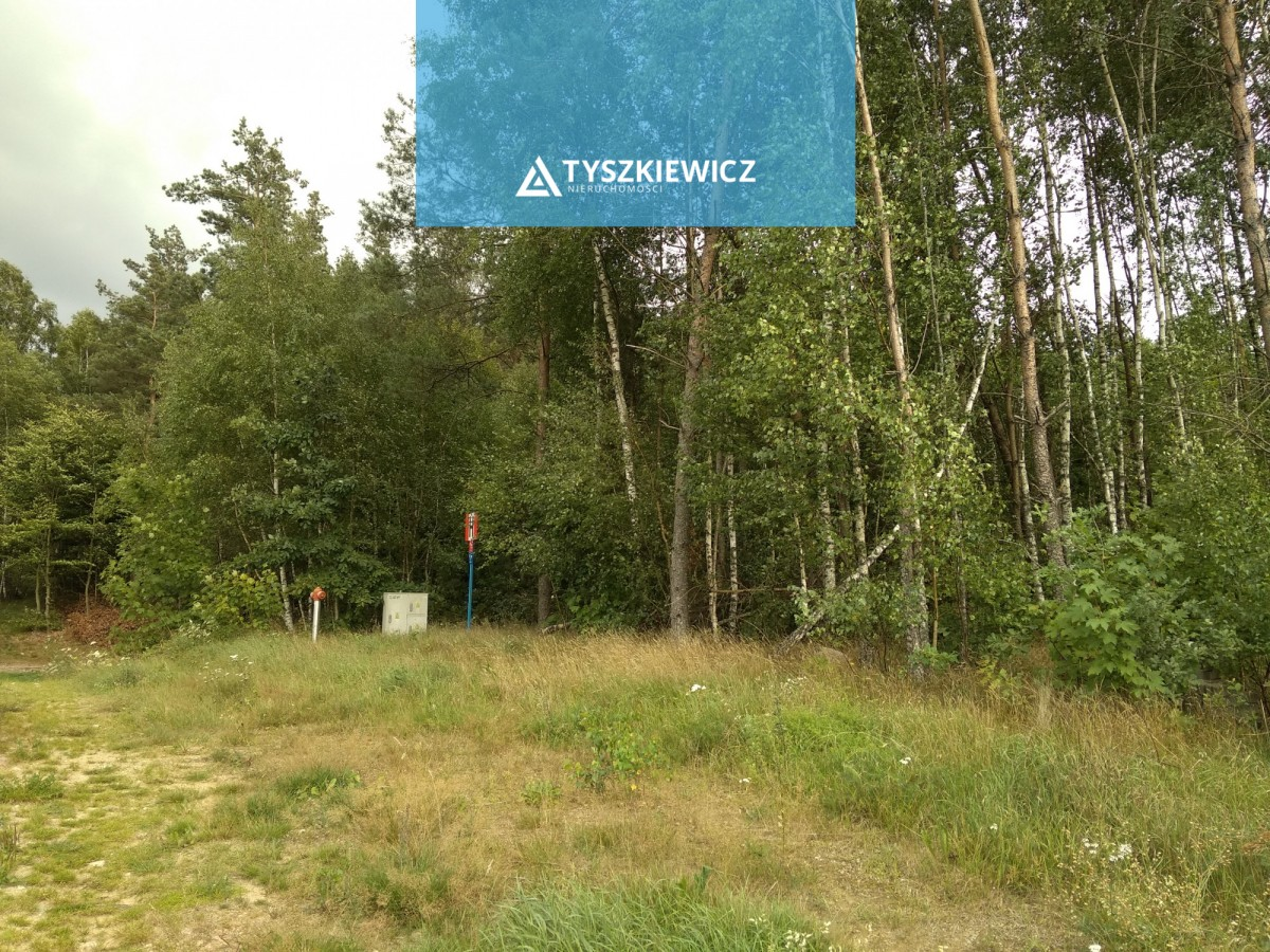 Zdjęcie 1 oferty TY272475 Sulęczyno,