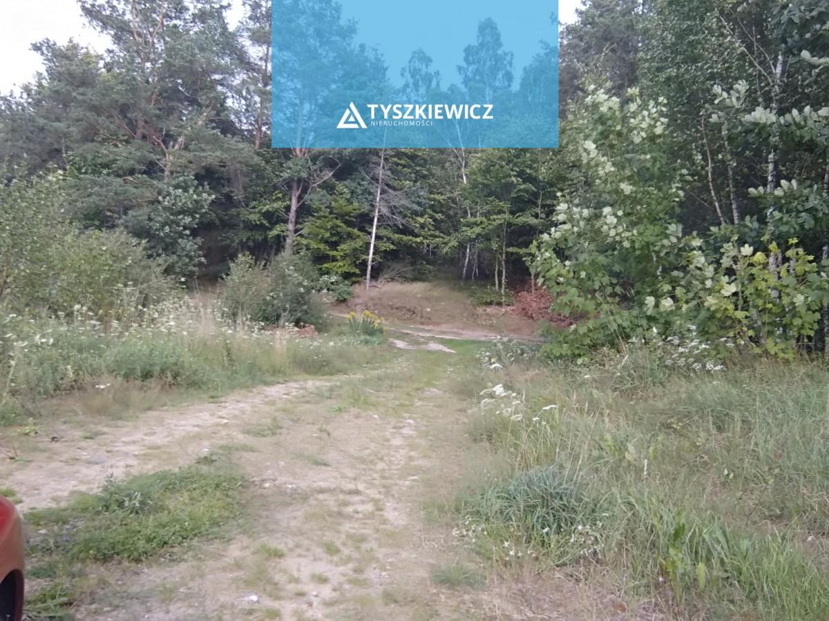 Zdjęcie 5 oferty TY272475 Sulęczyno,