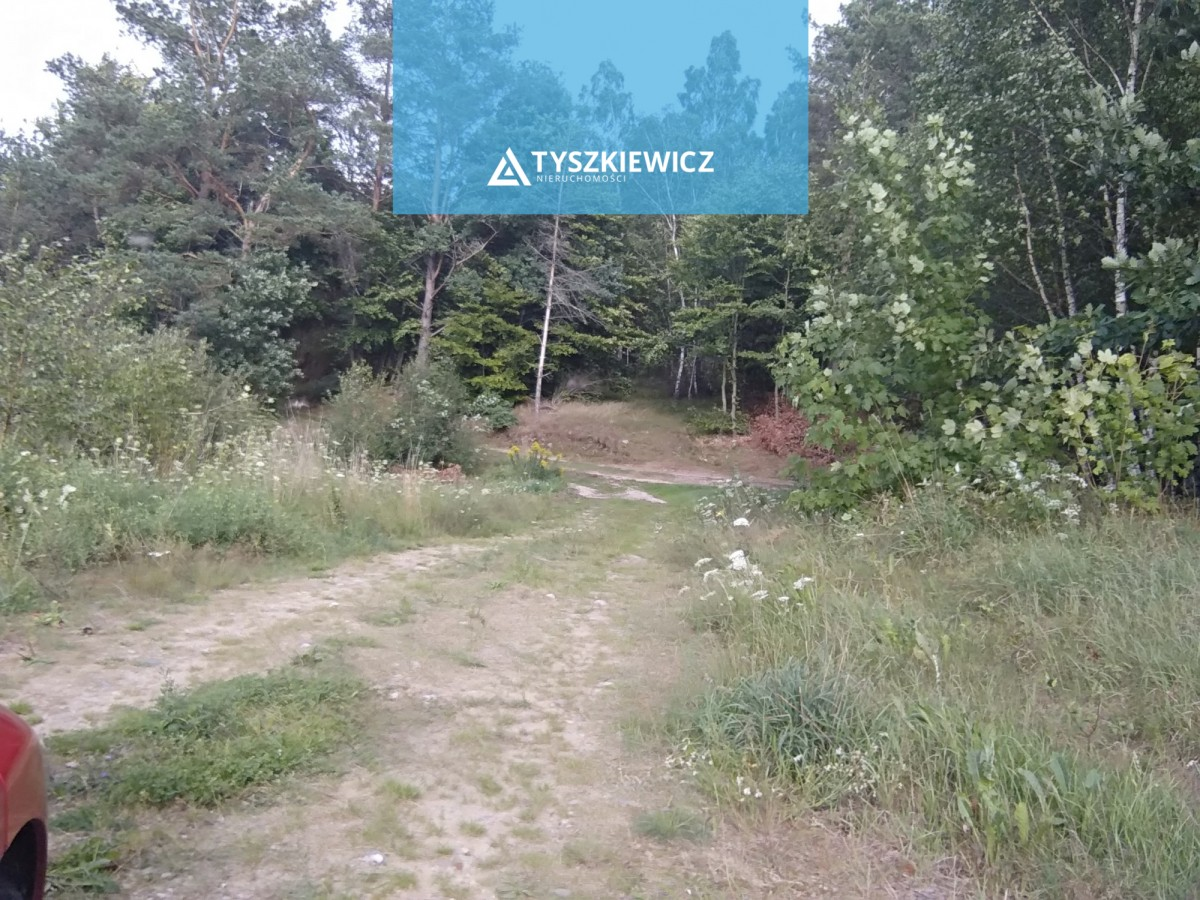 Zdjęcie 7 oferty TY272475 Sulęczyno,