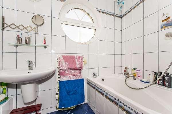 Zdjęcie 8 oferty TY063127 Gdańsk Kiełpino Górne, ul. Wiosenna