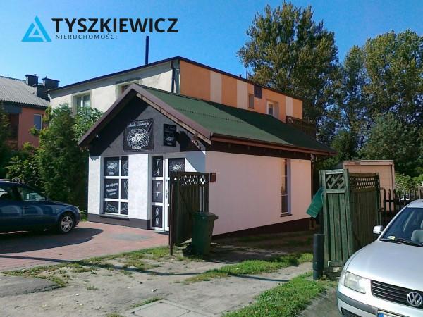 Zdjęcie 5 oferty TY063130 Wejherowo, ul. Jana Kochanowskiego