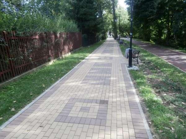 Zdjęcie 1 oferty TY063130 Wejherowo, ul. Jana Kochanowskiego