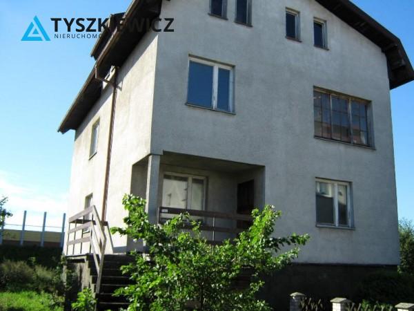 Zdjęcie 3 oferty TY063140 Gdańsk Wzgórze Mickiewicza, ul. Asesora