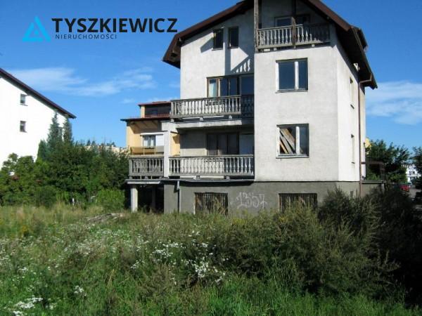 Zdjęcie 6 oferty TY063140 Gdańsk Wzgórze Mickiewicza, ul. Asesora