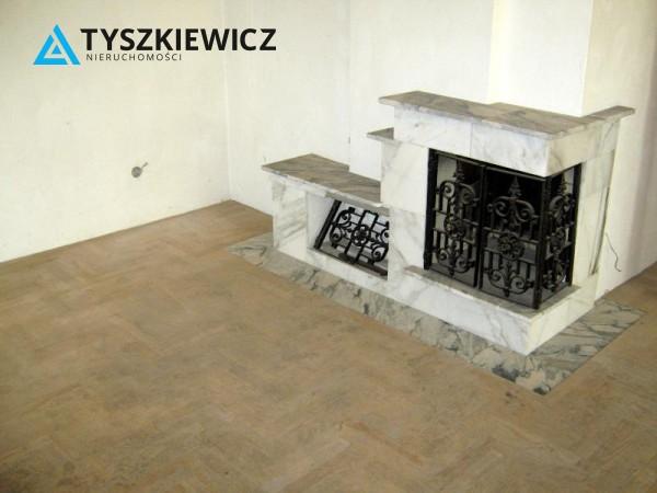 Zdjęcie 7 oferty TY063140 Gdańsk Wzgórze Mickiewicza, ul. Asesora
