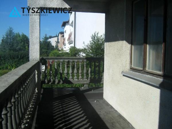 Zdjęcie 8 oferty TY063140 Gdańsk Wzgórze Mickiewicza, ul. Asesora