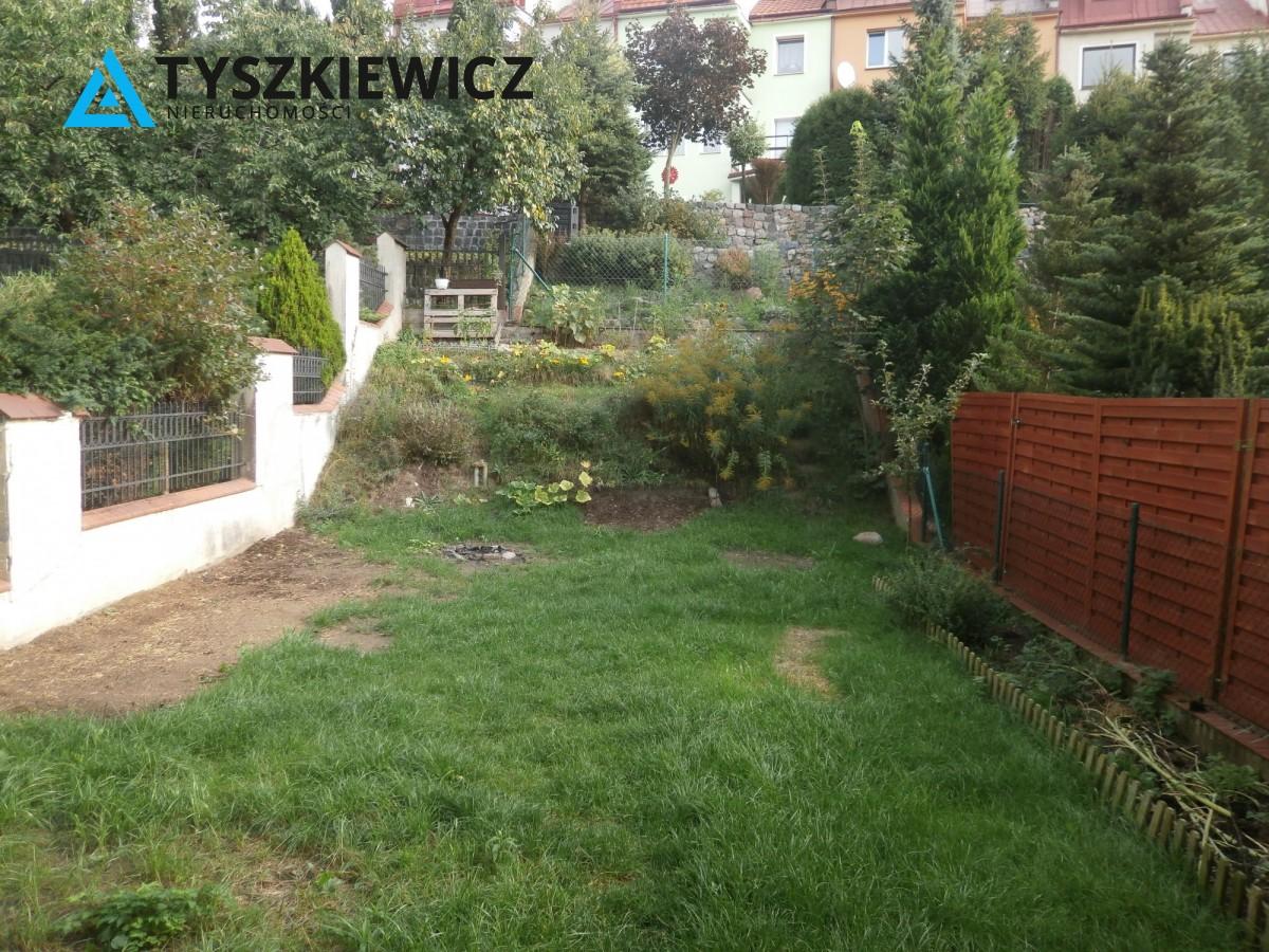 Zdjęcie 17 oferty TY538559 Gdańsk Matemblewo, ul. Górzysta