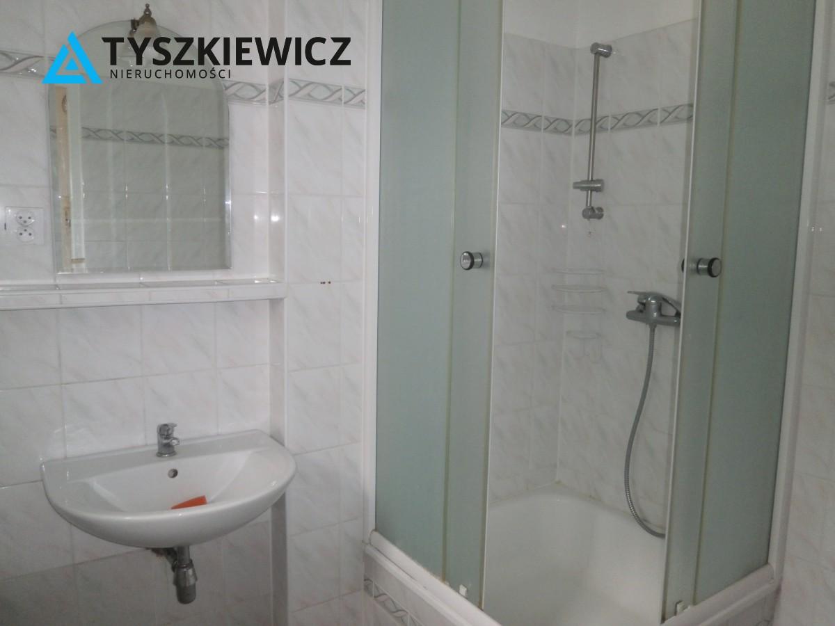 Zdjęcie 5 oferty TY538559 Gdańsk Matemblewo, ul. Górzysta
