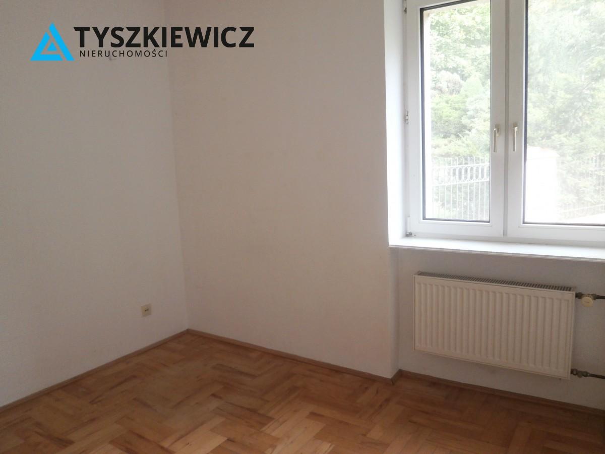 Zdjęcie 3 oferty TY538559 Gdańsk Matemblewo, ul. Górzysta