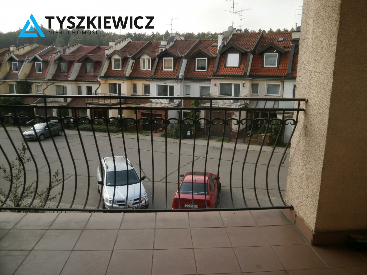 Zdjęcie 4 oferty TY538559 Gdańsk Matemblewo, ul. Górzysta