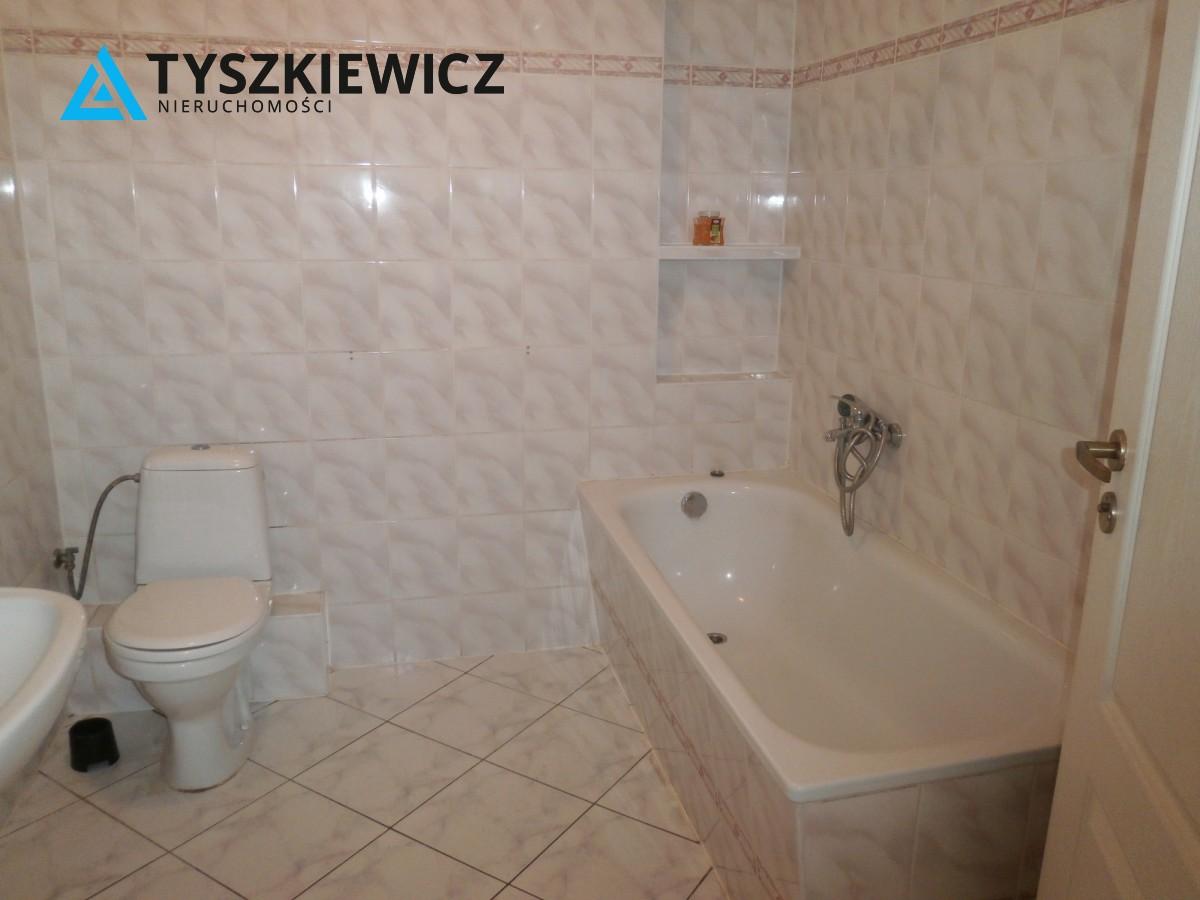 Zdjęcie 6 oferty TY538559 Gdańsk Matemblewo, ul. Górzysta