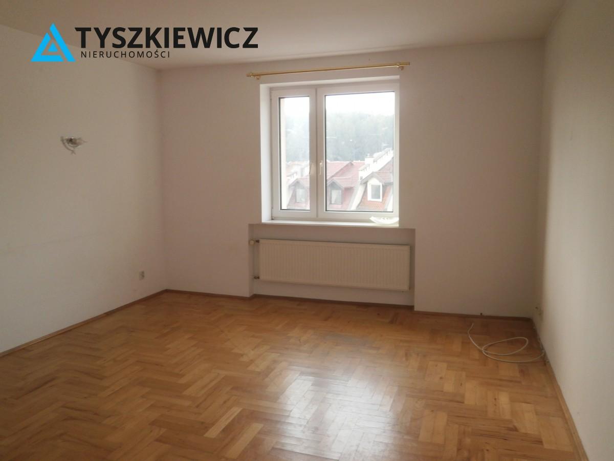 Zdjęcie 7 oferty TY538559 Gdańsk Matemblewo, ul. Górzysta
