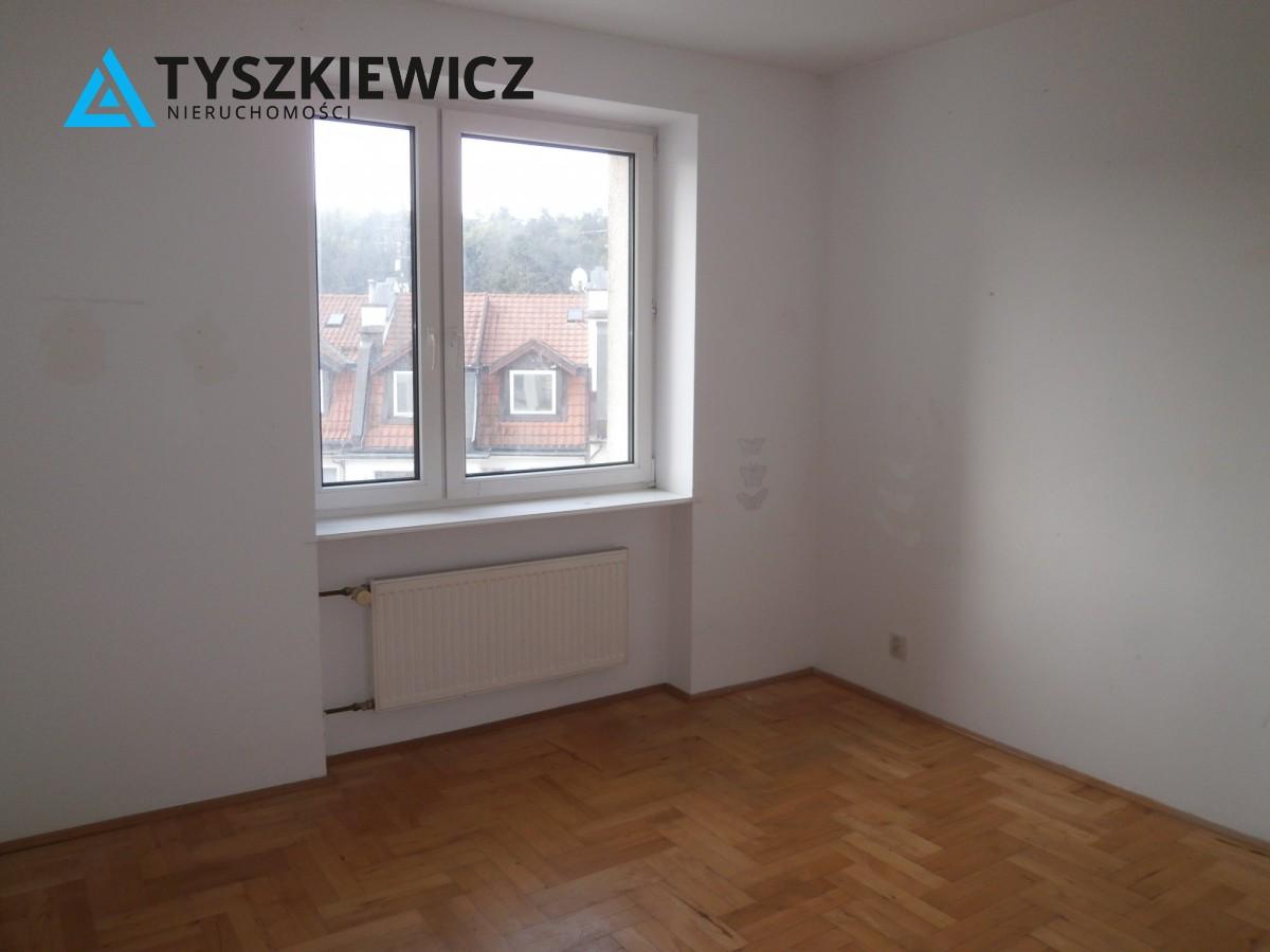Zdjęcie 8 oferty TY538559 Gdańsk Matemblewo, ul. Górzysta