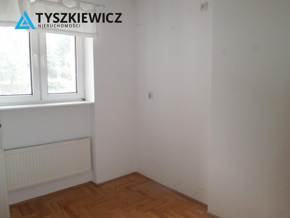 Zdjęcie 9 oferty TY538559 Gdańsk Matemblewo, ul. Górzysta