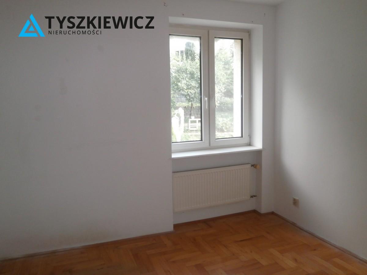 Zdjęcie 10 oferty TY538559 Gdańsk Matemblewo, ul. Górzysta