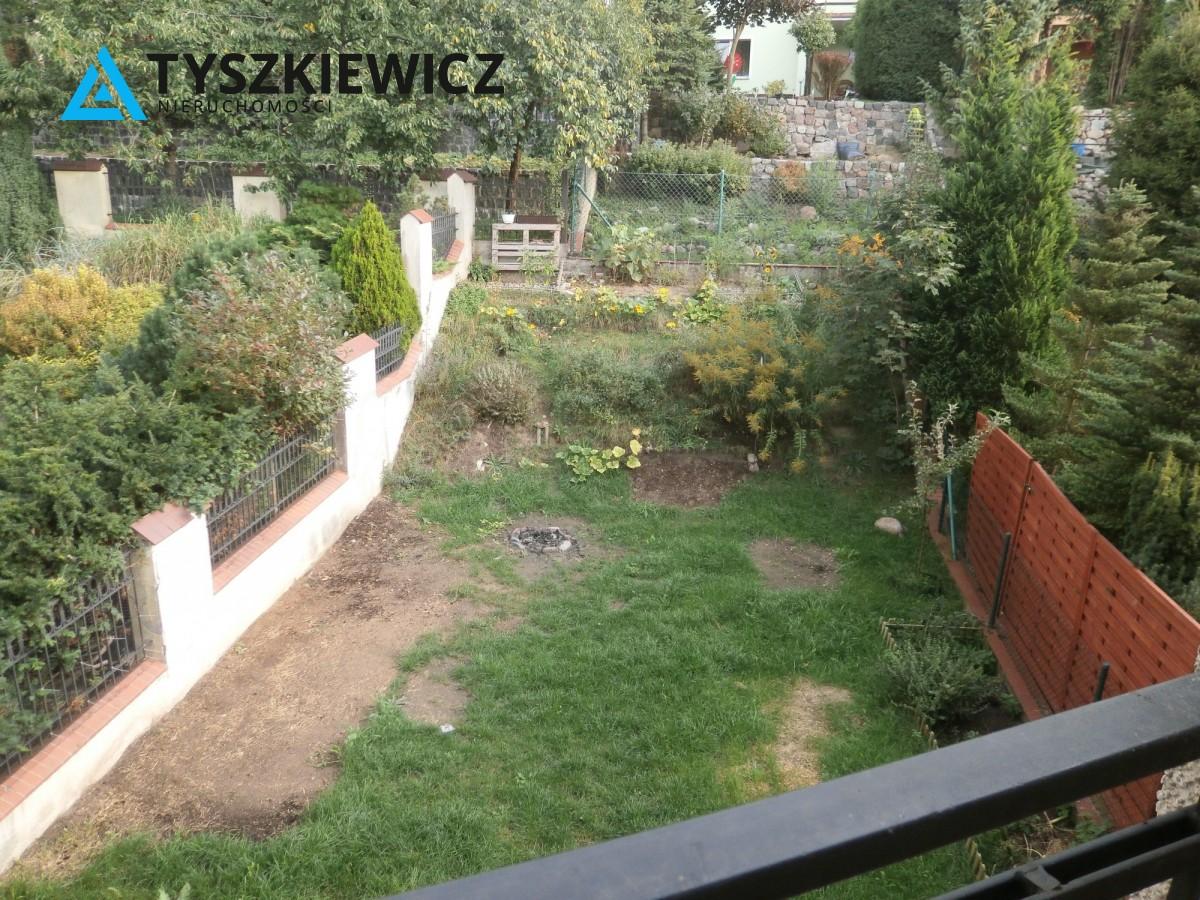 Zdjęcie 18 oferty TY538559 Gdańsk Matemblewo, ul. Górzysta