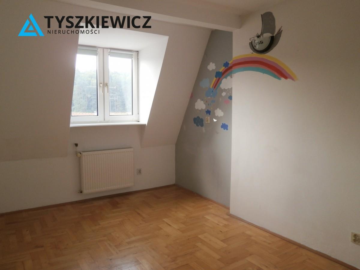 Zdjęcie 11 oferty TY538559 Gdańsk Matemblewo, ul. Górzysta