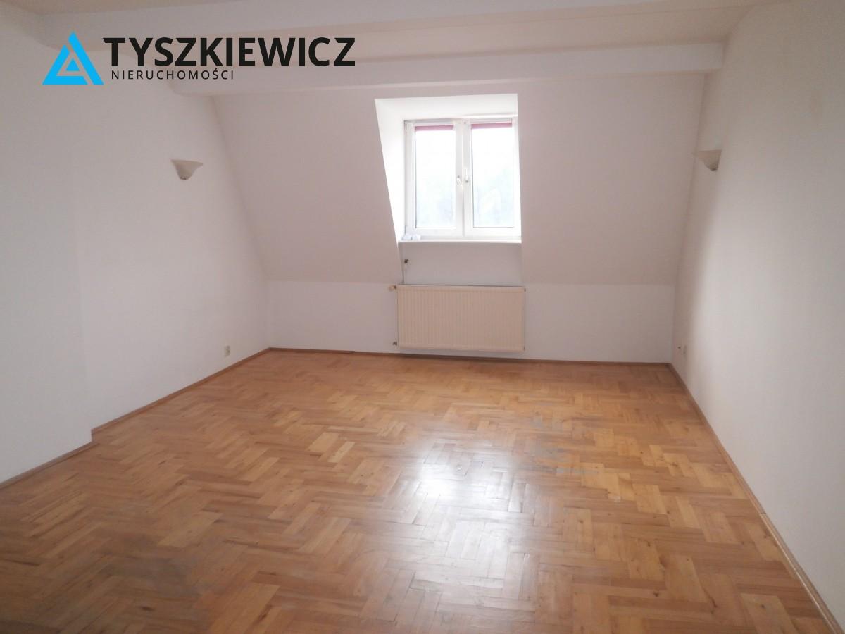 Zdjęcie 12 oferty TY538559 Gdańsk Matemblewo, ul. Górzysta