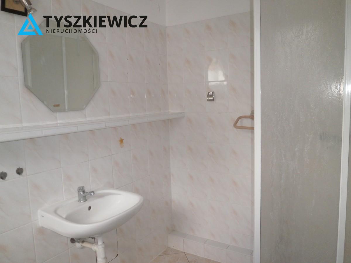 Zdjęcie 13 oferty TY538559 Gdańsk Matemblewo, ul. Górzysta