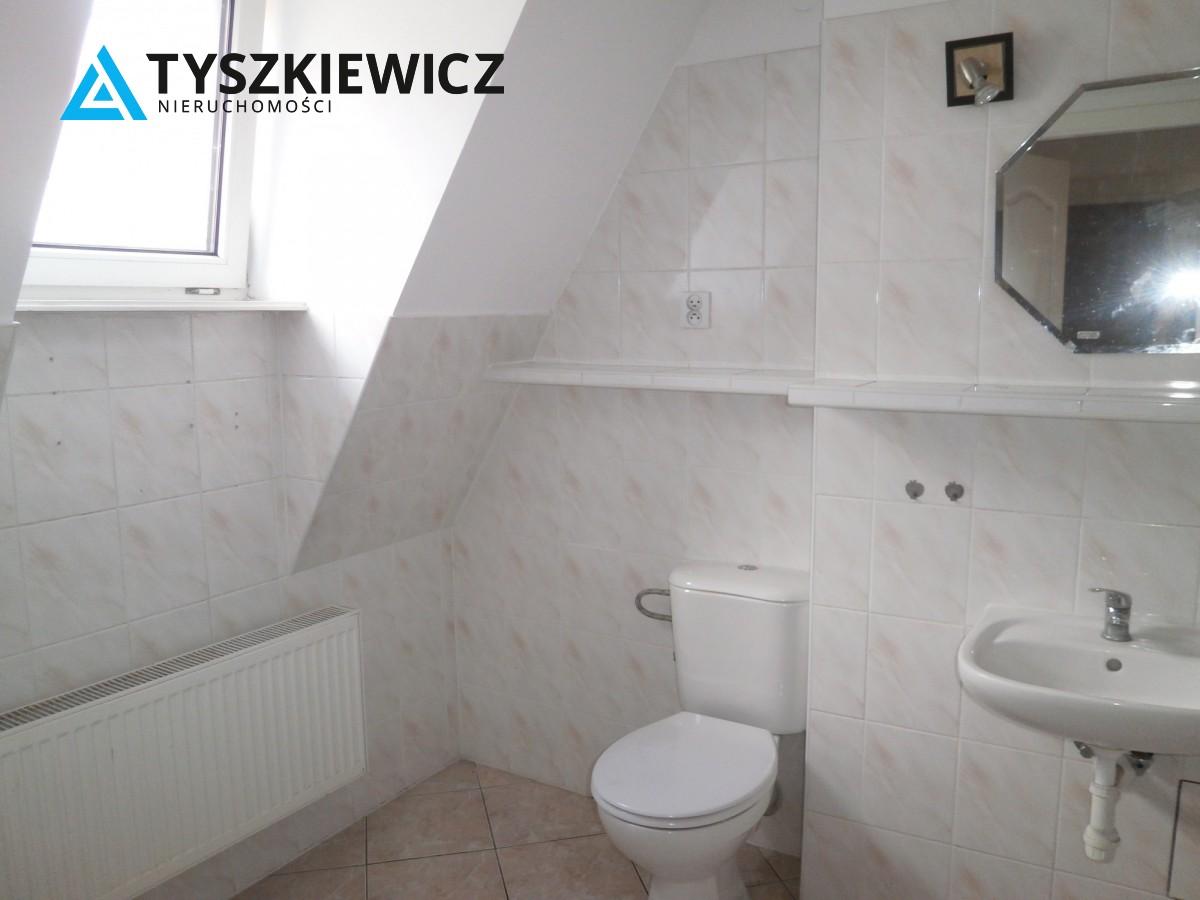 Zdjęcie 14 oferty TY538559 Gdańsk Matemblewo, ul. Górzysta