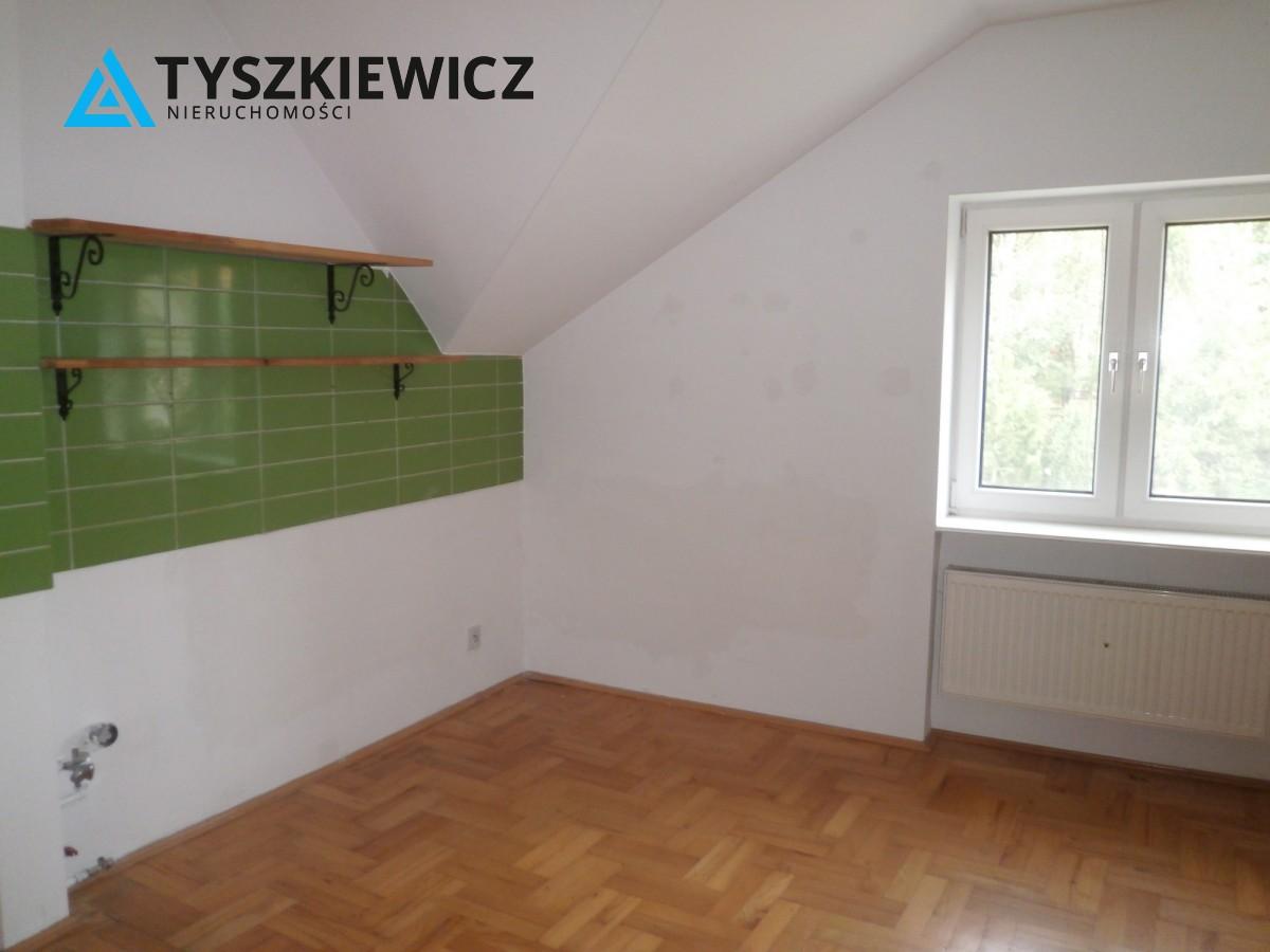 Zdjęcie 15 oferty TY538559 Gdańsk Matemblewo, ul. Górzysta