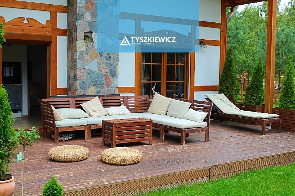 Zdjęcie 11 oferty TY567038 Barkocin,