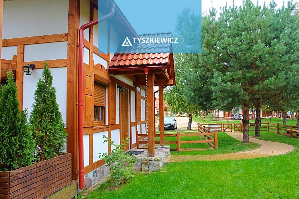 Zdjęcie 14 oferty TY567038 Barkocin,