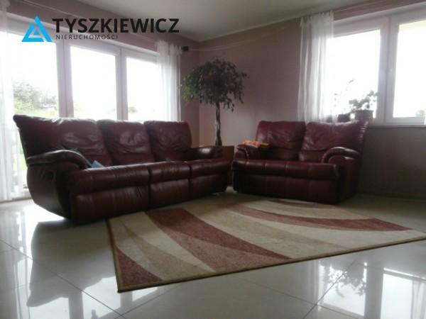 Zdjęcie 5 oferty TY063227 Mechelinki,