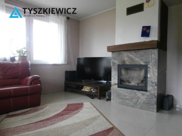 Zdjęcie 4 oferty TY063227 Mechelinki,