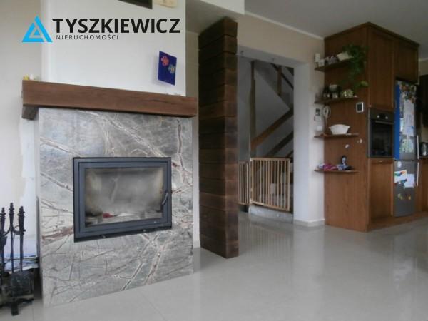 Zdjęcie 3 oferty TY063227 Mechelinki,
