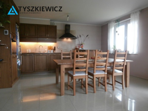 Zdjęcie 1 oferty TY063227 Mechelinki,