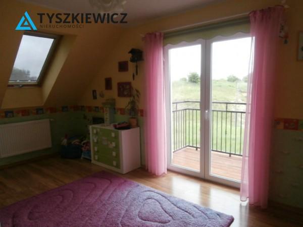 Zdjęcie 7 oferty TY063227 Mechelinki,