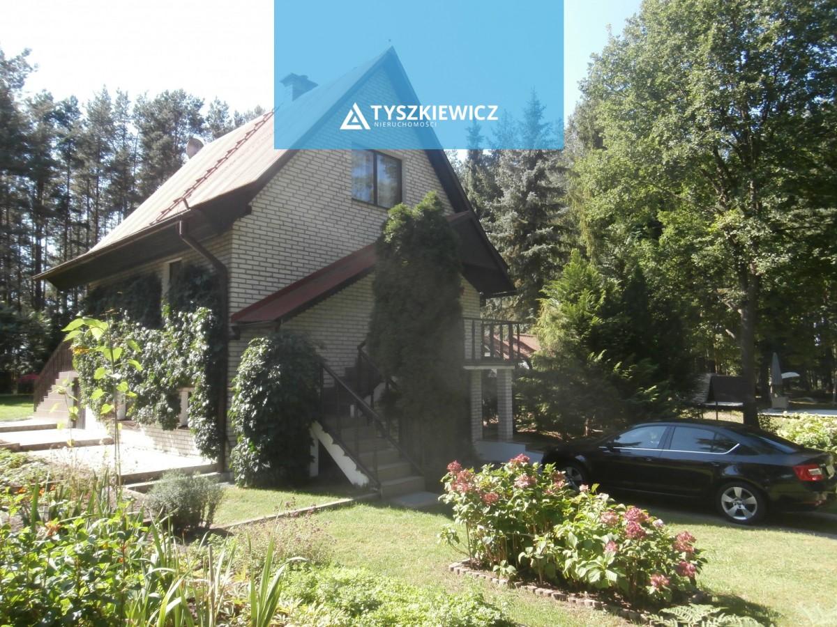 Zdjęcie 3 oferty TY111328 Kalisz Tomaszewo,