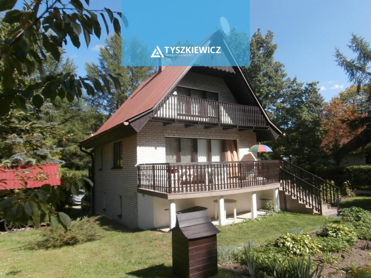 Zdjęcie 2 oferty TY111328 Kalisz Tomaszewo,