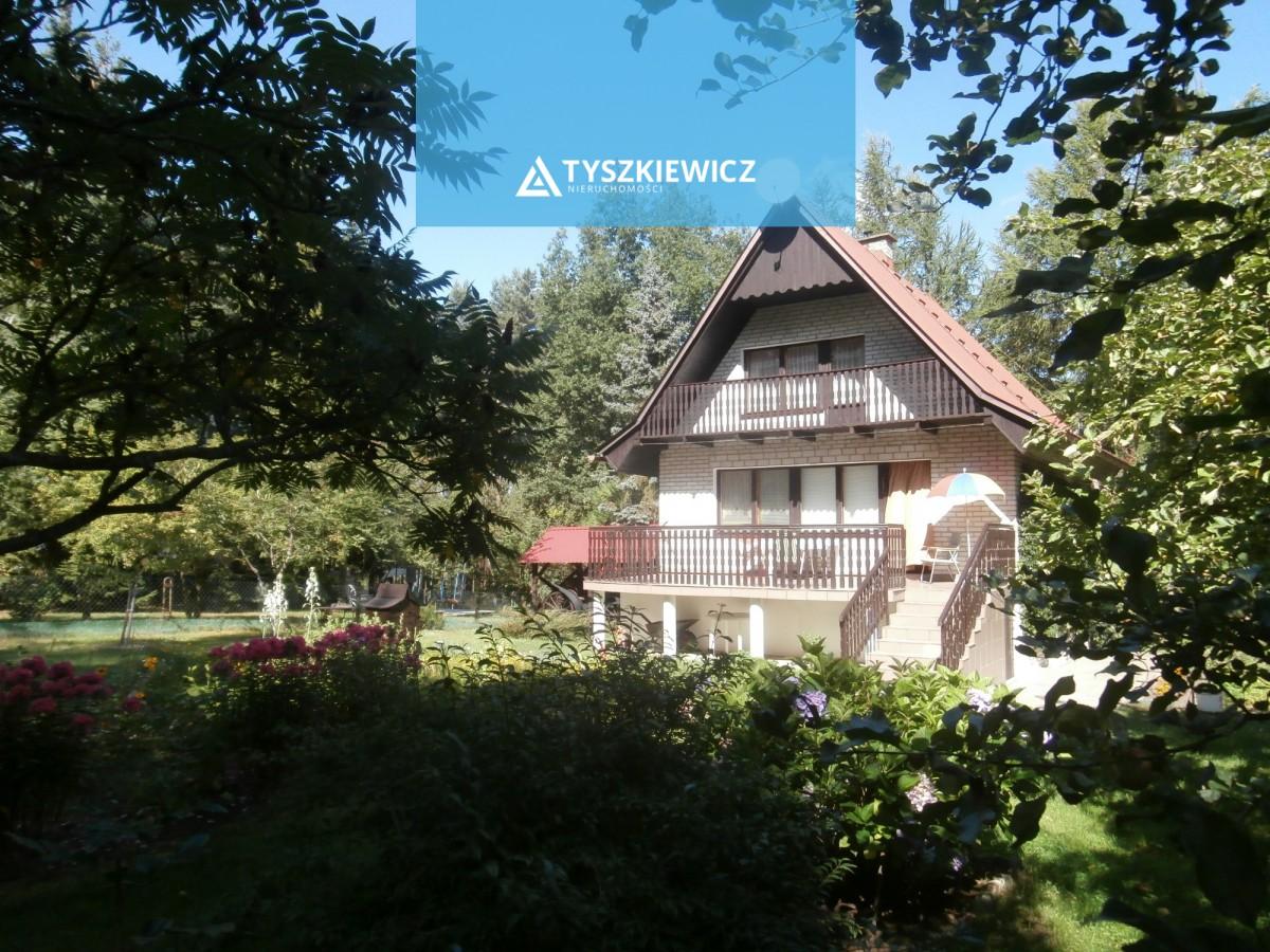 Zdjęcie 6 oferty TY111328 Kalisz Tomaszewo,