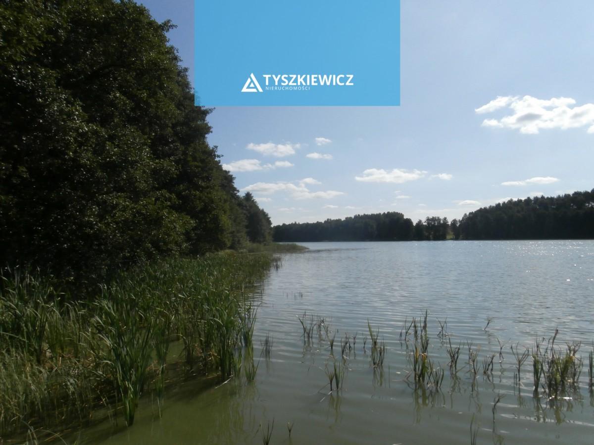 Zdjęcie 11 oferty TY111328 Kalisz Tomaszewo,