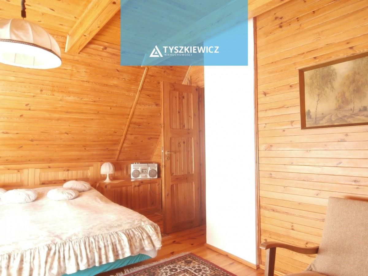Zdjęcie 16 oferty TY111328 Kalisz Tomaszewo,
