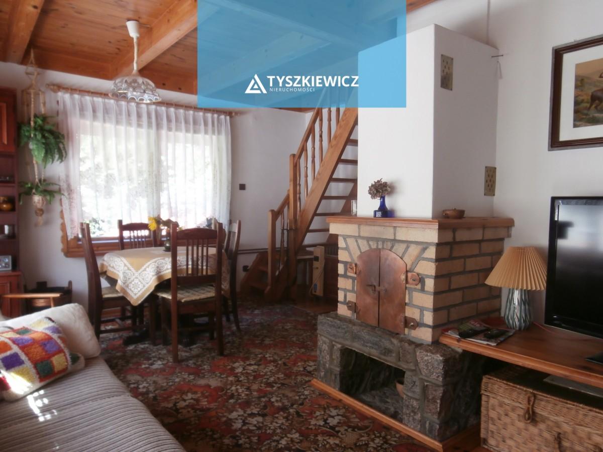 Zdjęcie 15 oferty TY111328 Kalisz Tomaszewo,