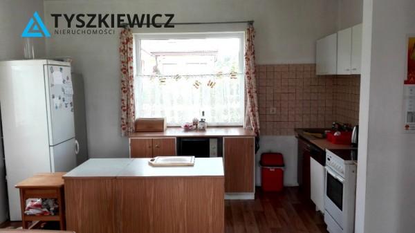 Zdjęcie 4 oferty TY063273 Bojano, ul. Tartaczna