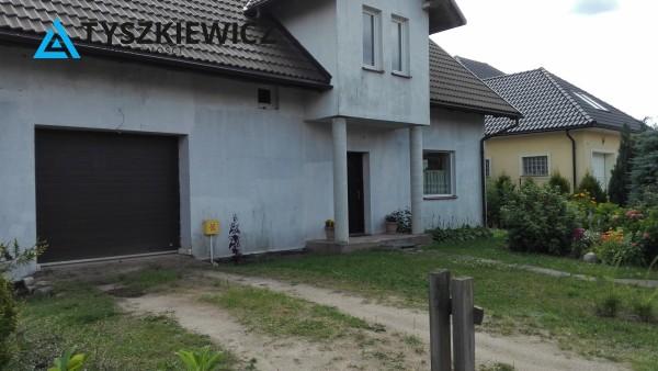 Zdjęcie 19 oferty TY063273 Bojano, ul. Tartaczna