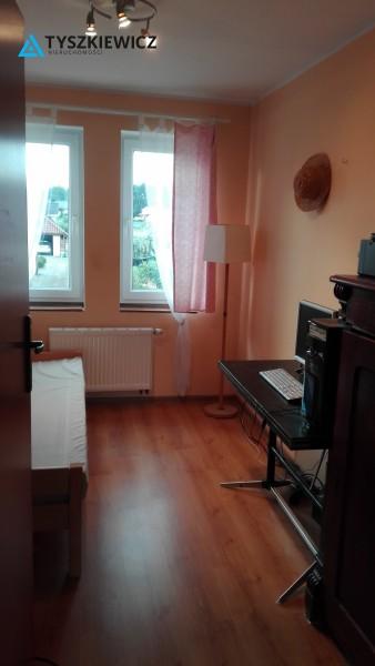 Zdjęcie 8 oferty TY063273 Bojano, ul. Tartaczna