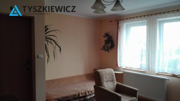 Zdjęcie 11 oferty TY063273 Bojano, ul. Tartaczna