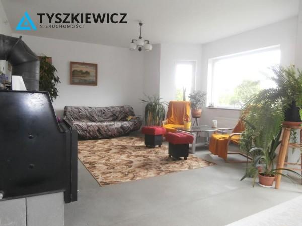 Zdjęcie 2 oferty TY063273 Bojano, ul. Tartaczna