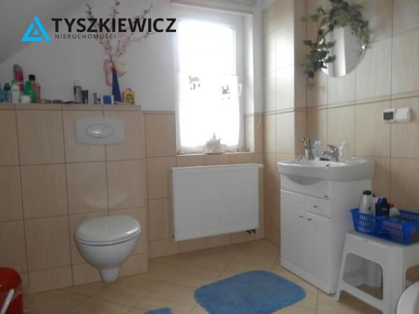Zdjęcie 12 oferty TY063273 Bojano, ul. Tartaczna