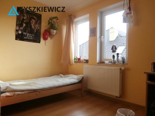 Zdjęcie 6 oferty TY063273 Bojano, ul. Tartaczna