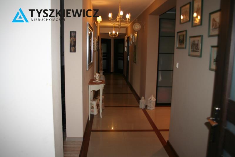 Zdjęcie 12 oferty TY063276 Gowino, ul. Kwiatowa