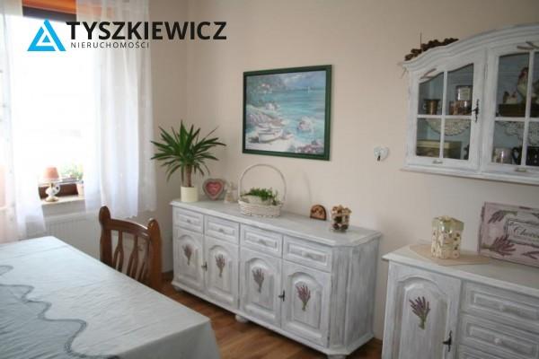 Zdjęcie 10 oferty TY063276 Gowino, ul. Kwiatowa