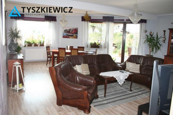 Zdjęcie 2 oferty TY063276 Gowino, ul. Kwiatowa